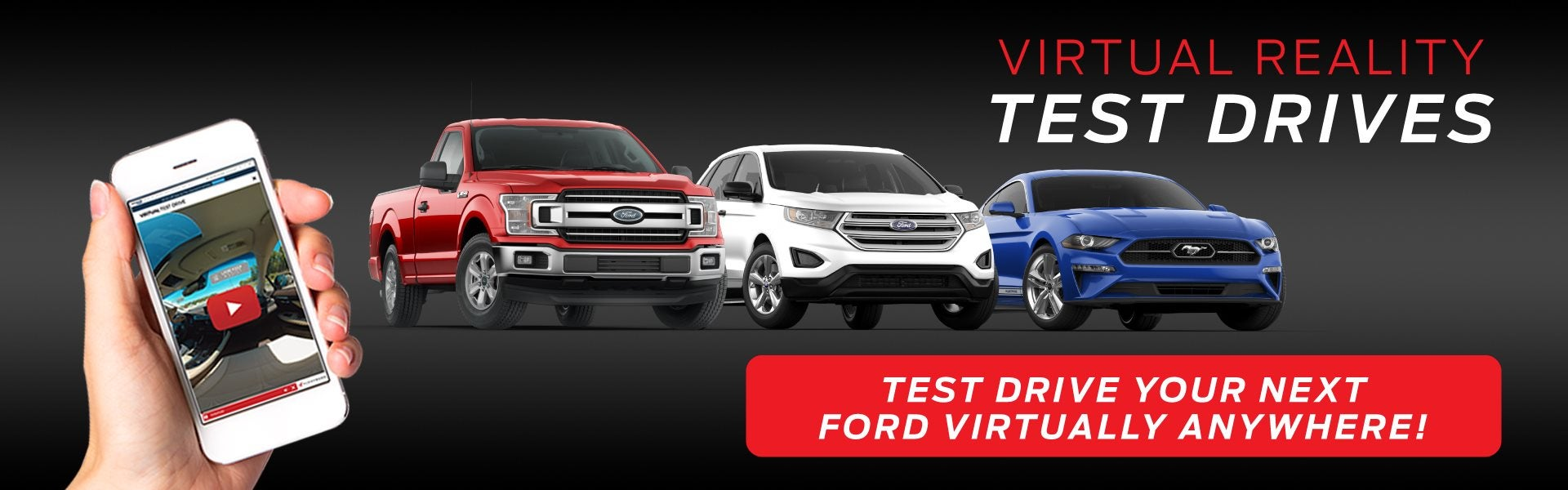 New and Used Cars for Sale, Ford Service | Tindol Ford ROUSH