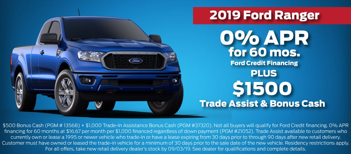 current  ford offers tindol ford roush  local ford dealer