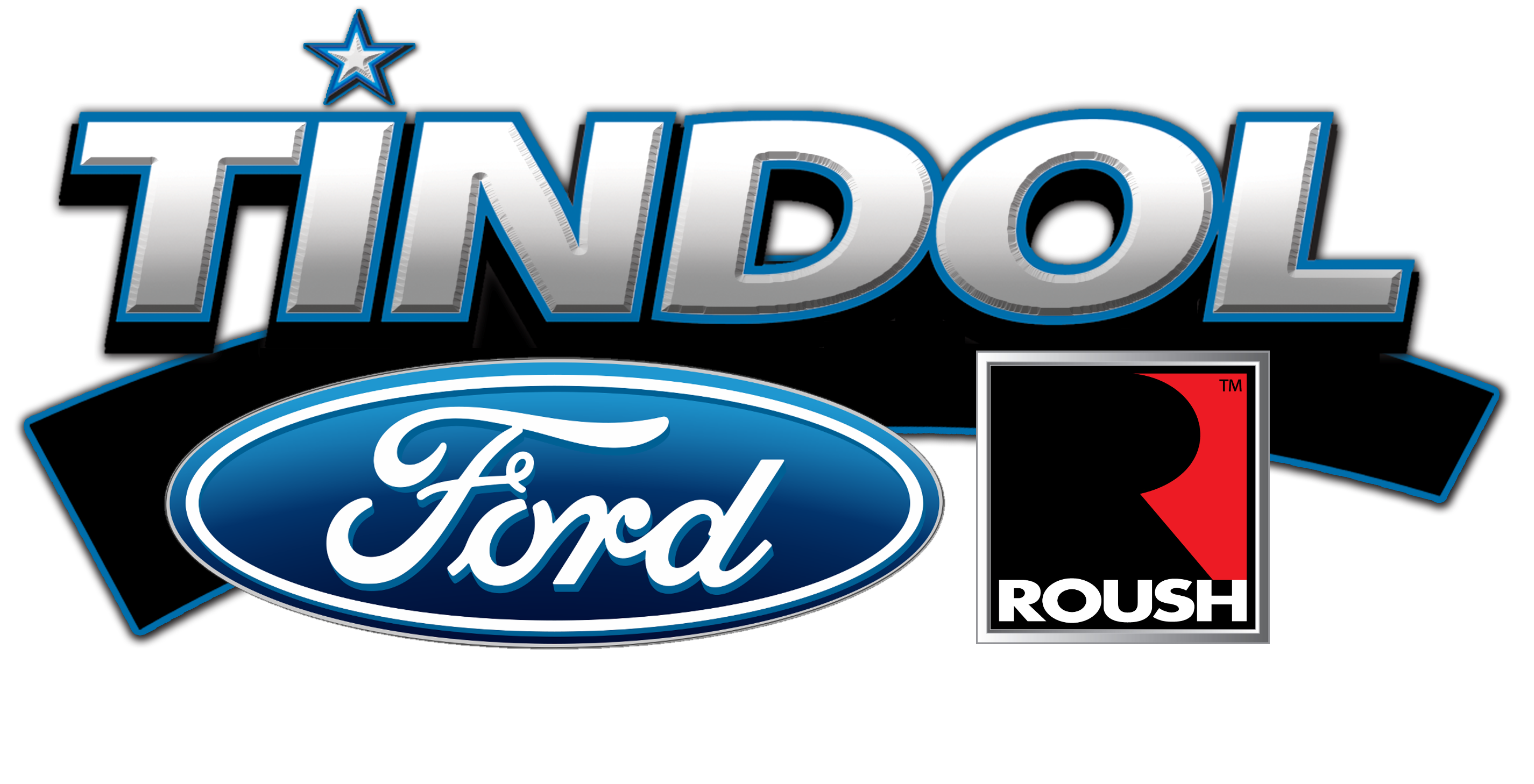 My Ford Credit >> About The Ford Credit Program Tindol Ford Roush My Ford